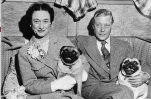 Duke_and_Dutchess_of_Windsor