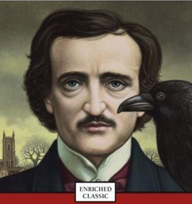 Edgar_Poe_with_raven
