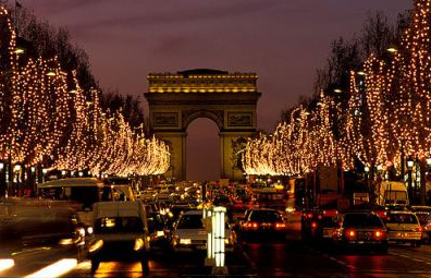 Paris_at_xmas