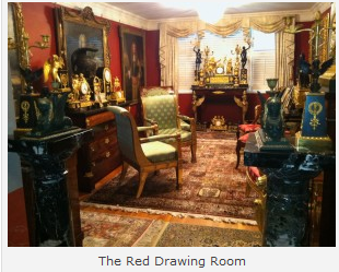 Red_drawing_room