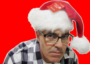 man_in_Santa_hat