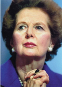 Margaret_Thatcher