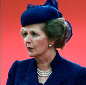 Margaret_Thatcher_with_hat