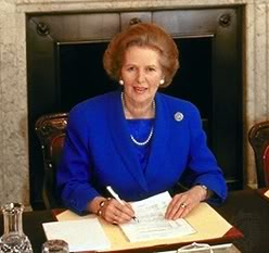 Margret_Thatcher