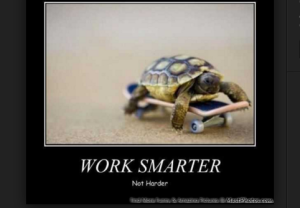 work_smartr_small