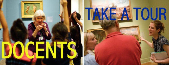 docents_touring_double_pic