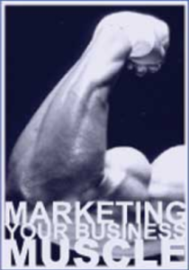 marketing_muscle