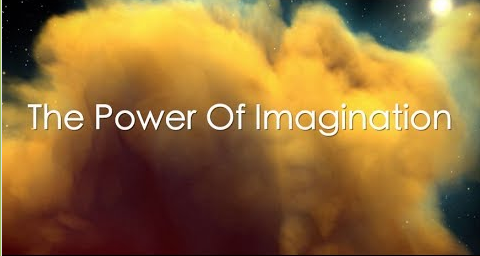 humans the power of imagination In his essay titled on the power of the imagination  i think montaigne was really describing the placebo effect and the power of the human mind over body.