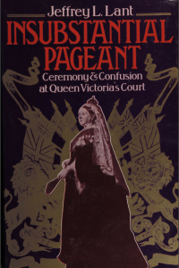 Insustantial_Pagent_cover