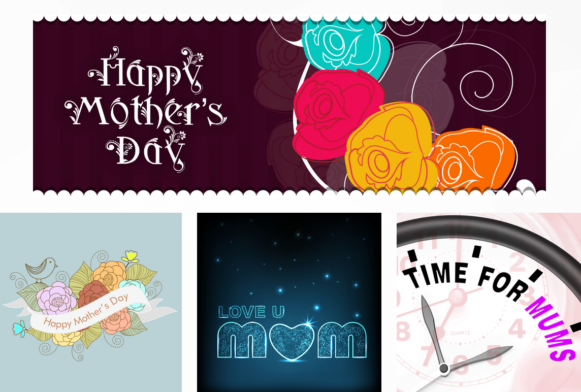 pictures_for_Mother's_Day_Card