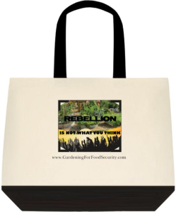tote_bag_twotone_rebellion_with_url_best