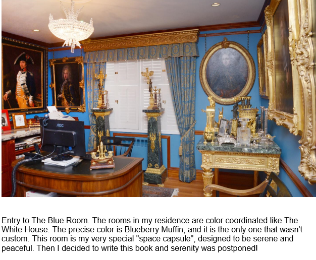 blue_room_with_caption